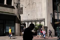 "New York, NY 2017 . . . . #streetphotographer #nyc_streets #newyork #1415mobilephotographers #MyFujifilm #fujifilm #picoftheday #storyofthestreet #nyspc #gothamist #citylife #manhattan #NewYorkCity #NYC #urbanphoto #quietmoments #StreetPhotography #nyclif (Santos ""Grim Santo"" Gonzalez) Tags: fttt instagram new york ny 2017 streetphotographer nycstreets newyork 1415mobilephotographers myfujifilm fujifilm picoftheday storyofthestreet nyspc gothamist citylife manhattan newyorkcity nyc urbanphoto quietmoments streetphotography nyclife flickr canpubphtoto urbanphotography photooftheday igstreet grimography photodaily photoobserve vividcolor streetcandidworldwide photoobserver fromstreetswithlove"
