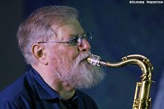 MG_5096 (vladrus) Tags: lew tabakin sax flute jazz vladrus korobitsyn