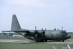 C-130E 314th TAW (Rob Schleiffert) Tags: lockheed c130 hercules 314taw mildenhall usaf mac