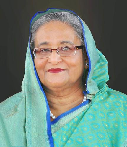 22-10-17-UN Secretary General Made the Phone Call_PM Sheikh Hasina-4