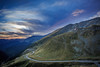 Transfagarasan (Andres Pela) Tags: transfagarasan carpatos rumania romania carpathian road carretera montaña canon 6d travel viajar