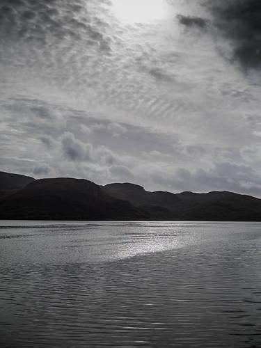 Loch Ruel