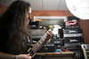 New Softbox Sneak Peak (FotodioxPro) Tags: lightmodifier softbox fotodiox fotosioxpro sneakpeak guitar guitarist musician music musicstudio 5secsetup lantern diffusedlight lighting portraitlighting