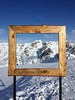 21 (Julien Maury) Tags: chamrousse ski 2015