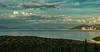 Lefkas & Ithaca (Ionian Islands) (Greece) (Cross Process effect) (Panasonic Lumix LX15 Compact) (markdbaynham) Tags: greece greek hellas hellenic grecia greka ionian kefelonia cephalonia island fiscardo fiskardo panasonic dmc dmclx lx lx15 lx1015 1 1inch 20mp compact lumix lumixer highend crossprocess ithaca ithaka