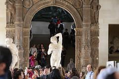 _le_louvre_sculpture_8f882 (isogood) Tags: paris louvre france art palace baroque rococo paintings museum architecture sculptures