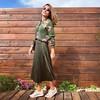 Mañana en el blog! Muy buenas noches y a por el miércoles 🙌 #instadaily #bloggersespana #moda #outfit #outfitoftheday #look #lookoftheday #inspo #instadaily #instapic #instagram #instalike #streetstyle #style #fashion #followme #follow4follow (elblogdemonica) Tags: ifttt instagram elblogdemonica fashion moda mystyle sportlook springlooks streetstyle trendy tendencias tagsforlike happy looks miestilo modaespañola outfits basicos blogdemoda details detalles shoes zapatos pulseras collar bolso bag pants pantalones shirt camiseta jacket chaqueta hat sombrero