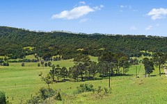 222A Lambs Valley Road, Lambs Valley NSW
