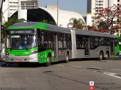 DSC04222 (Rodrigo_Maia9210) Tags: ônibus super articulado caio induscar millennium brt mercedesbenz o500uda sony dscwx100 bus autobus brazil brasil photos photo photography transport transporte auto vehicle outside flickr flickrbrasil flickrbrazil street streetbus