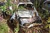 DSC_0096 v2 (collations) Tags: ontario mcleansautowreckers autowreckers wreckers automobiles autos abandoned rockwood derelict junkyards autograveyards carcemeteries
