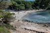 JAD_0409 (realbananas) Tags: green menorca spain beach sunshine holiday minorca landscapes balearics