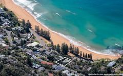 215 Whale Beach Road, Whale Beach NSW