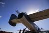 IMG_5105 (philip.langelier) Tags: canon80d sandiego miramar airshow tokina1224mm b25 mitchell wwii tokina 1224mm canon 80d
