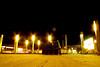 An Audience of One (davidvankeulen) Tags: sansfaçon anaudienceofone europe europa deutschland duitsland urbanlightsruhr lightstadtutopie marl stadtmarl stad city stadt ville ruhrgebiet ruhrgebied ruhr rvr regionalverbandruhr metropoleruhr metropoolruhr metropool ruhrmetropolis ruhrstadt metropoolgebiedrijnruhr metropolregionrheinruhr noordrijnwestfalen nrw noordrijnlandwestfalen nordrheinwestfalen davidvankeulen davidvankeulennl davidcvankeulen urbandc