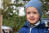 DSC_0223.jpg (Q-BEE) Tags: dolcevita autumn noordwijk familie holidays weekend kids holland sharkies family kinder freunde netherlands