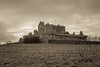 Craigmillar Castle Edinburgh A Symphony in Stone (1) (PHH Sykes) Tags: craigmillar castle edinburgh historic environment scotland