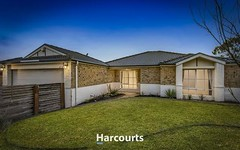 250 Ormond Road, Narre Warren South VIC