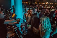 Beakernight SkiiTour After Party (Beakerhead) Tags: beakerhead beakerhead2017