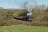 76079 at Esk Valley (TomNoble7) Tags: br standard class4 76079 whitby pickering eskvalley grosmont nymr steam autumn