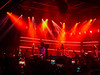 SZA (angelrobles3) Tags: music khalid vevo sza tour vevohalloween vinyls jessie reyez julia michaels amine