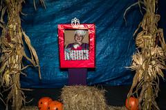 Halloween-2017 (156 of 173)