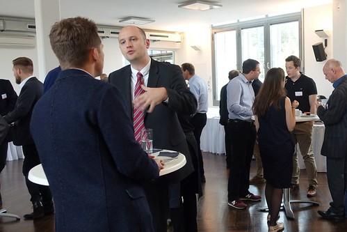 EPIC Venture Start Up Entrepreneurship Forum (42)