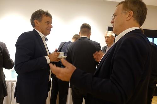 EPIC Venture Start Up Entrepreneurship Forum (111)