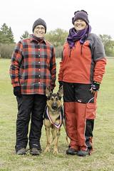 TB0A4990 (templeinmn) Tags: 2017 fall ipo mvsv schutzhund trial