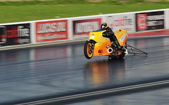 Straightliners_7494 (Fast an' Bulbous) Tags: stormdragbike funnybike bike biker moto motorcycle fast speed power acceleration drag strip race track motorsport dragbike santapod nikon outdoor turbocharged turbo compoundturbo