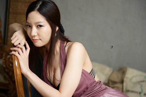 han_min_jeong281
