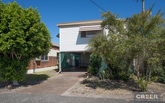 2 Albion Street, Mayfield East NSW