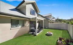 3/5 Prings Road, Niagara Park NSW
