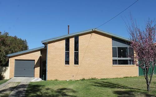 45 Lauder St, Inverell NSW 2360