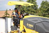 IMG_1948 (EQpixNvideo) Tags: battista paving bomag coldplaner milling roadbuilding construction