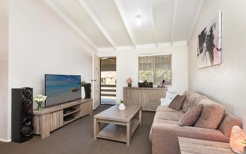13 Riverview Avenue, Ballina NSW