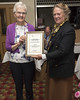 Cumbria in Bloom 2017 210917 Le 2Y9A5141 (MyOwnCoo) Tags: cumbriatourism cumbria cumbrianinbloom2017 cumbriainbloom2017awardspresentation thegolfhotelsilloth thegolfhotel westcumbriatourism lordmayorsofcumbria janfialkowskiphotography janfialkowski janfialkowskicom wwwjanfialkowskicom philipcueto thegoldenlionhotel thegoldenlionhotelmaryport dianestevenson diane julianthurgood wwwvisitcumbiacom silloth allonby maryport
