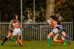 JK7D0341 (SRC Thor Gallery) Tags: 2017 sparta thor dames hookers rugby