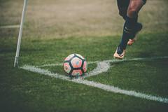 Boca - Sarmiento | 5ta División (Funesn360 | Nicolás Funes) Tags: seleccionar boca bocajuniors xeneize cabj inferiores juveniles futbol nike soccer soccerplayer nikon nikond750 centrodeentrenamientocabj sarmiento champions campeones ybs2017