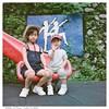000825510009_framed (jonathankao1978) Tags: rolleiflex35f planar rolleiflex35fplanar fujifilmpro400h 內灣