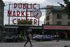 Pike Place Market (Jay Pasion) Tags: jaypasion nikon tamron seattle washington neon people market northwest pikeplacemarket