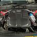 2017-Audi-A5-&-S5-9