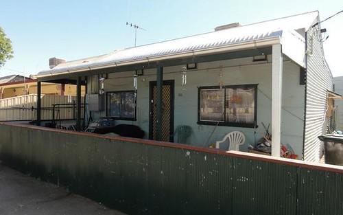 168 Hebbard Street, Broken Hill NSW