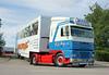 TV018142-Manchester. (day 192) Tags: manchester manchestercityfootballclub mcfc etihadstadium greatnorthwesttruckshow truckshow transportrally transportshow truck wagon lorries lorry daf xf dafxf mjmay mjmaytransport du02pfv
