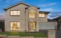 11 Neva Street, Glenfield NSW