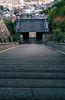20171031ブラリ尾道-0180 (Gansan00) Tags: ilce7rm2 sony japan autumn landscape snaps 日本 ブラリ旅 10月 hiroshima 広島県 尾道市 onomichi α7rⅱ