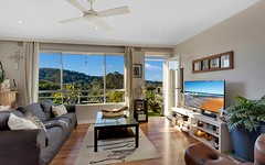 7/4 Livingstone Place, Newport NSW