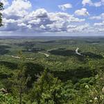 Shimba Hills thumbnail