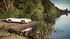 1964 C2 Sting Ray Convertible - Shot 11 (Dejan Marinkovic Photography) Tags: 1964 american c2 car chevrolet chevy classic convertible corvette oldtimer ray sports sting stingray vette