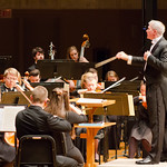 "<b>Homecoming Concert</b><br/> The 2017 Homecoming Concert, featuring performances from Concert Band, Nordic Choir, and Symphony Orchestra. Sunday, October 8, 2017. Photo by Nathan Riley.<a href=""http://farm5.static.flickr.com/4480/37497394490_b7c3cd9bd5_o.jpg"" title=""High res"">∝</a>"