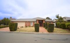 29 Kingfisher Drive West, Moama NSW